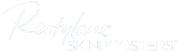 skinboosters logo white